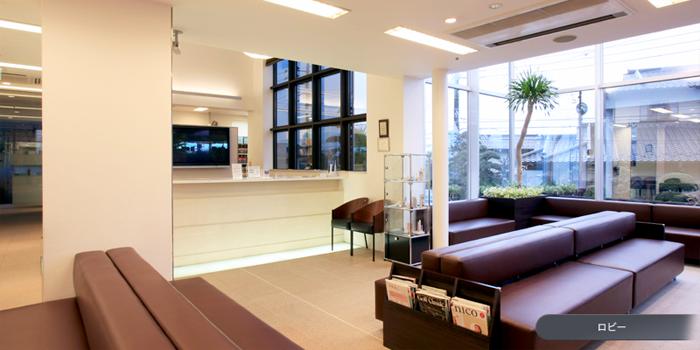 ワタナベ歯科医院photo